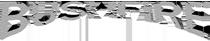 Bushfire Logo